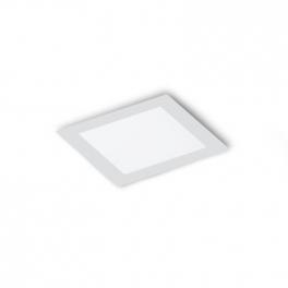 Linea Light Box LED 7380