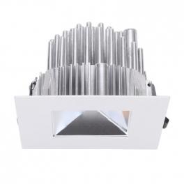 Linea Light Vos 95857