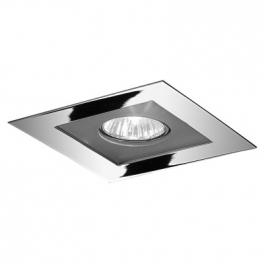 Linea Light Incasso 4731