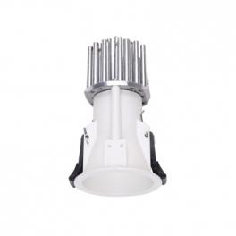 Linea Light Warp 95704