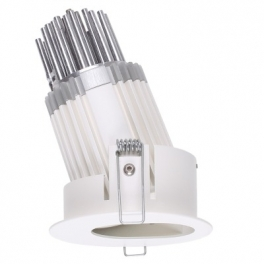 Linea Light Quantum 95993