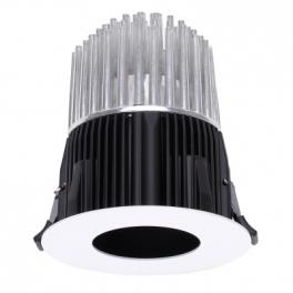 Linea Light Vos 95536