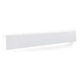 Linea Light Box LED 7386