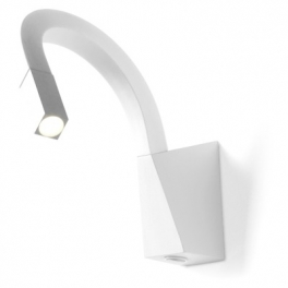Linea Light Snake LED 7234