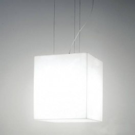 DELTA LIGHT 271.61.21