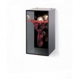 AVMazzega Curiosity Cabinet 10003/A1