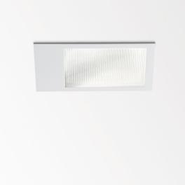 CARREE 150 LED S1