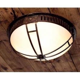 Светильник Robers Leuchten DE 2578-A