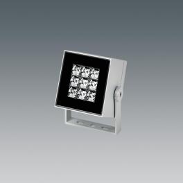 Светильник Willy Meyer Superlight Nano 3