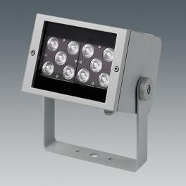 Светильник Willy Meyer Superlight Compact