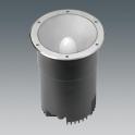 Светильник Willy Meyer Ground recessed uplighter