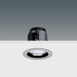 Светильник Willy Meyer Ceiling-recessed downlight