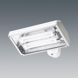 Светильник Willy Meyer Superlight 18 W