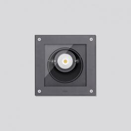 Светильник Bega 2150