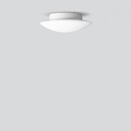 Светильник Bega 5115