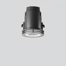 Светильник Bega 6812
