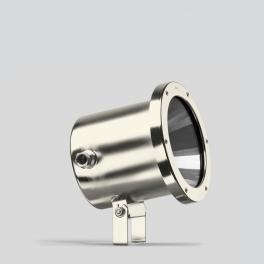 Светильник Bega 9412