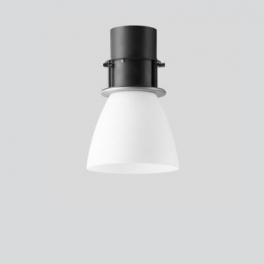 Светильник Limburg 6690