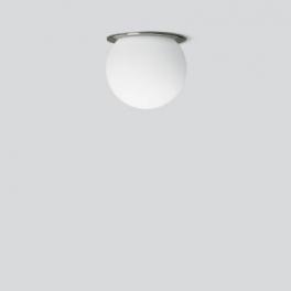 Светильник Limburg 3552.3