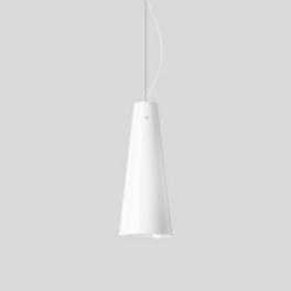 Светильник Limburg 5340