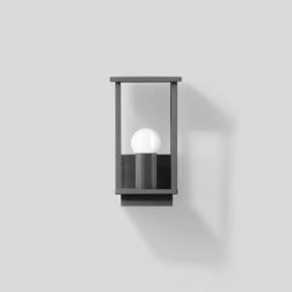 Светильник Boom B2015