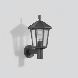 Светильник Boom B1431