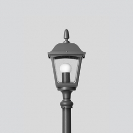 Светильник Boom B2751
