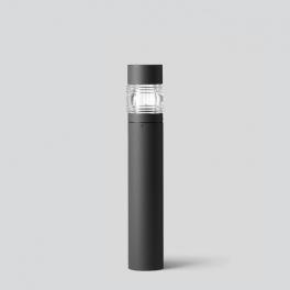 Светильник Boom B2502