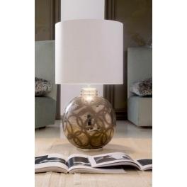 Настольная лампа Sigma L2 RINGS & CO CL1898
