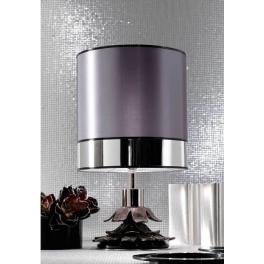 Настольная лампа Sigma L2 NINFEA CL1853