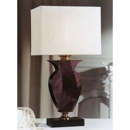 Настольная лампа Sigma L2 PONY & PYTHON CL1696