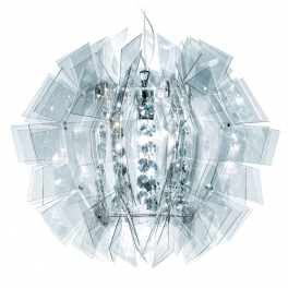 Светильник Slamp Crazy Diamond