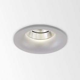 Светильник Delta Light REO X 3033-65 S1