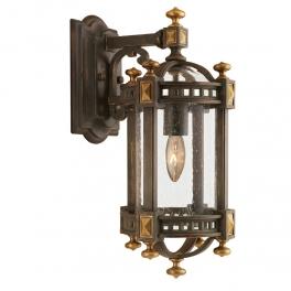 Светильник Fine Art Lamps BEEKMAN PLACE 564581ST