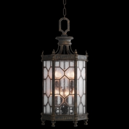 Светильник Fine Art Lamps DEVONSHIRE 414282ST