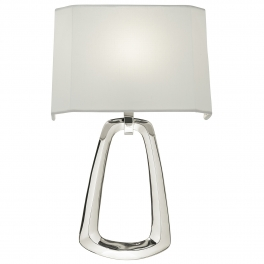 Светильник Fine Art Lamps GROSVENOR SQUARE 847250ST