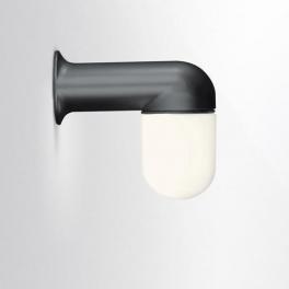 Светильник Artemide Catilina Grey T053010