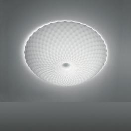 Светильник Artemide Cosmic Rotation 1519010A