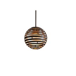 Светильник Corbett Lighting Tango 138-41