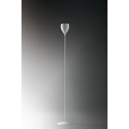 Торшер Egoluce Baloon 3505