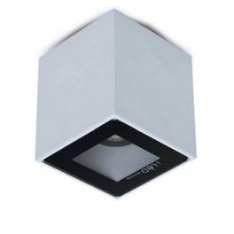 Светильник I-Led Portik_Q 96071