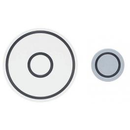 Светильник I-Led Concentrica_R 95486