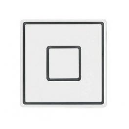 Светильник I-Led Concentrica_Q 96662