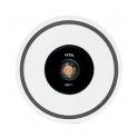 Светильник I-Led Concentrica+ 95507