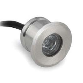 Светильник I-Led Beret 92066