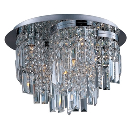 Светильник Maxim Lighting Belvedere 39800BCPC