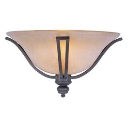 Светильник Maxim Lighting Madera 10179WSOI