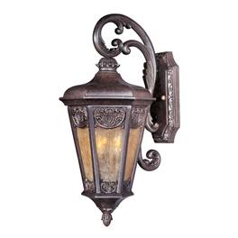 Светильник Maxim Lighting Lexington VX 40173NSCU