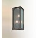 Светильник Troy Lighting Hoboken B3874