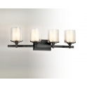 Светильник Troy Lighting Arcadia B1714FR